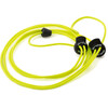 ORCA Speed Laces yellow